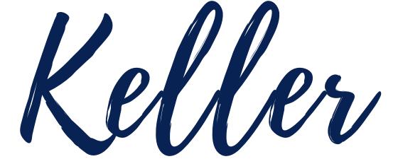 Keller homes for sale