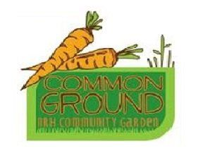North Richland Hills Community Garden