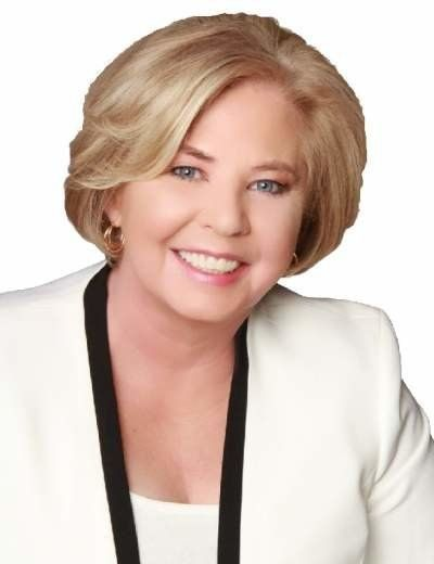 Cindy Allen is a Real Estate Agent in Westlake, Texas