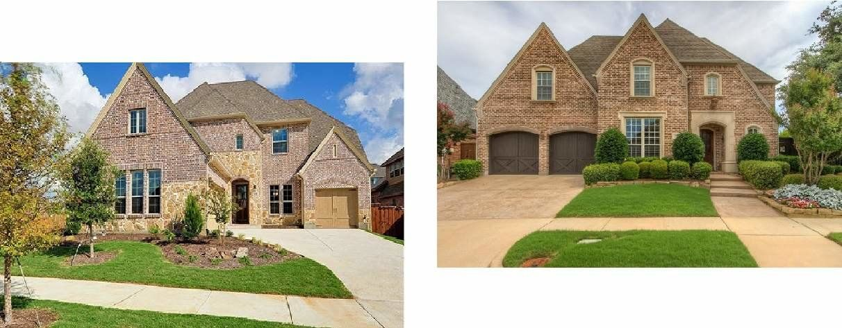 Homes for Sale in Trophy Club, TX