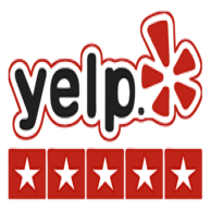 Yelp 5 Star Reviews for Cindy Allen