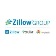 Trulia and Zillow 5 Star Reviews for Cindy Allen