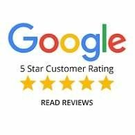 Google Reviews for Cindy Allen, Realtor - DFWMoves