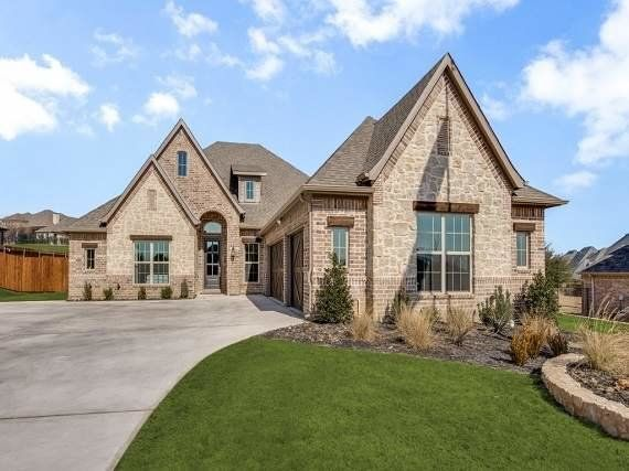 Home for sale in the Northwest School District boundary