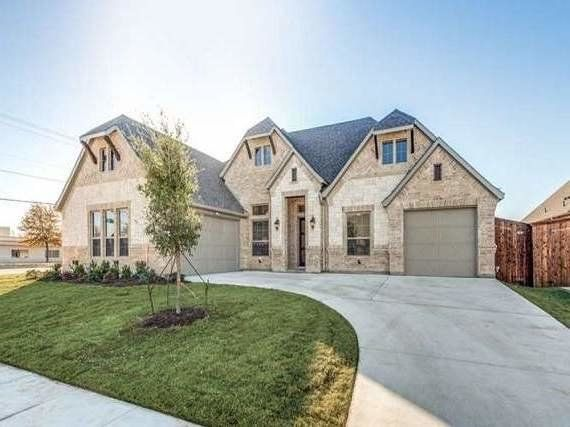 Home for sale with Northwest School District zoning