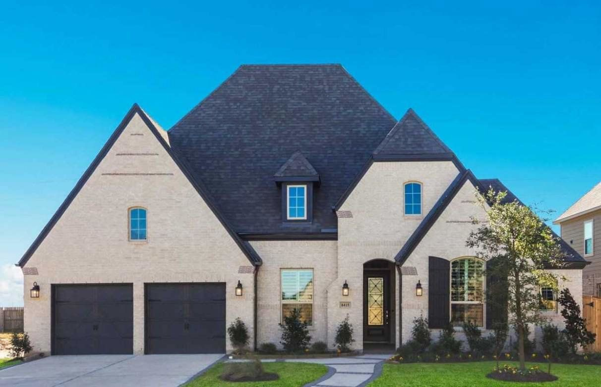 One Story Home in the Grapevine-Colleyville School District