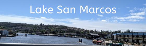 Lake San Marcos Community