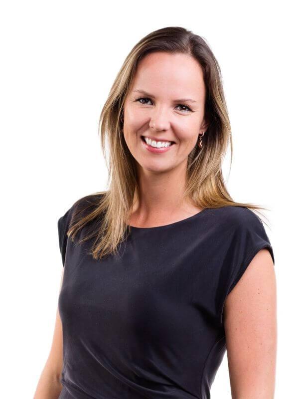 Willemina Montgomery