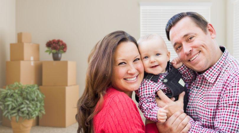 Calgary Home Buyer FAQ