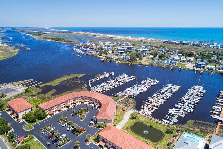 Waterfronte Villas Homes For Sale