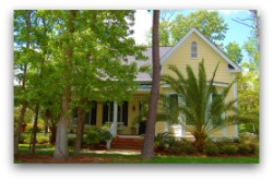Mt. Pleasant, SC Home for Sale