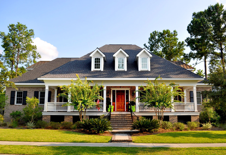 Daniel Island SC home for sale