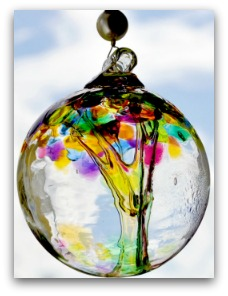 Trulia's Real Estate Crystal Ball for 2012