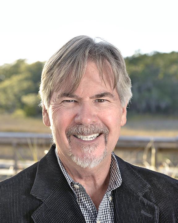 Ed Hunnicutt, Realtor