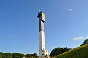 Sullivan Island Lighthouse