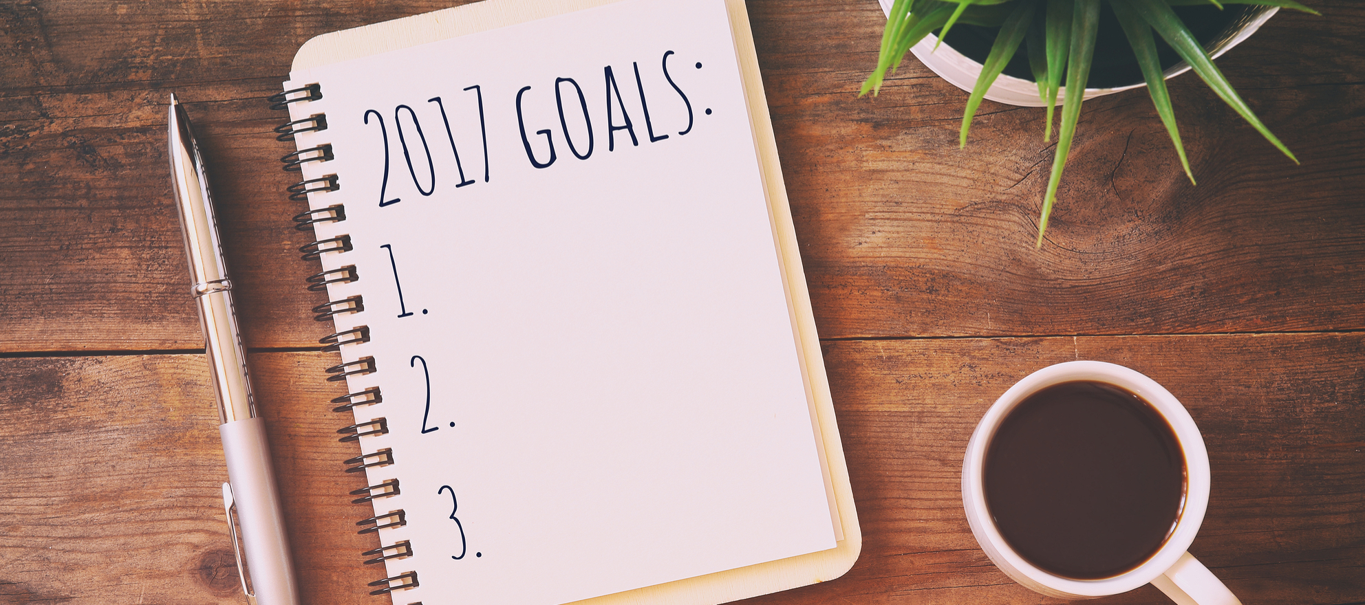 27 New Year's Resolutions for Homeowners