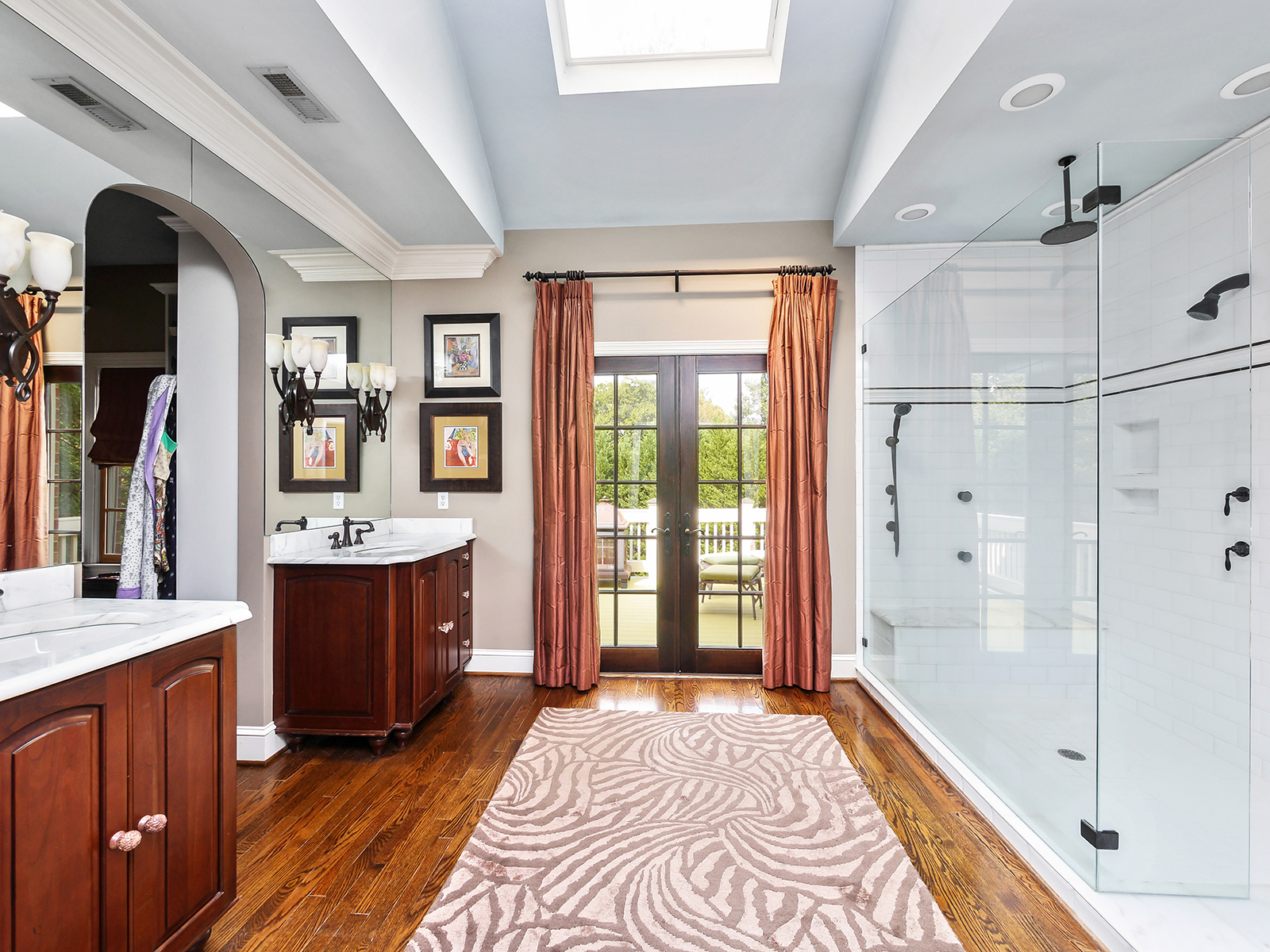 Home for sale in Providence High School
