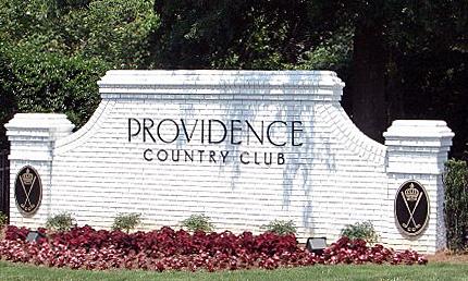 prov cc