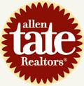 Allen Tate Real Estate