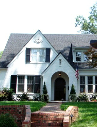 Charlotte Property Tax