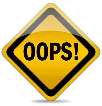 Charlotte Home Seller Top Mistakes - Agent Becky