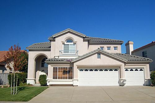 Homes for Sale in Sacramento - Natomas Park