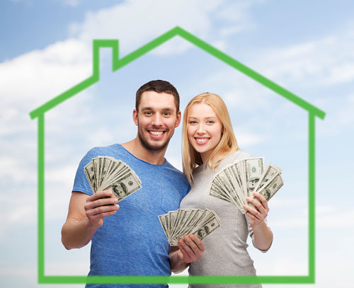 Sell your home in Billings Montana