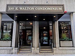 Walton Colonnade Condos