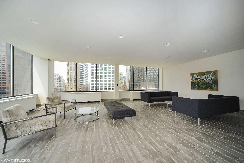 Pearson on the Park Condominiums