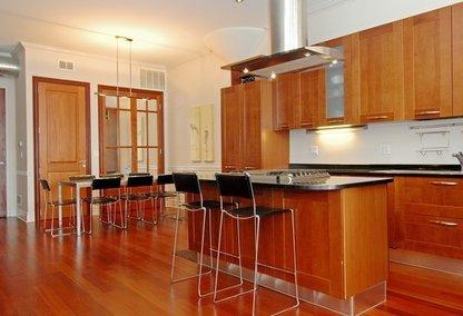 Gold Coast Lofts For Sale