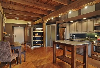 River North Lofts For Sale