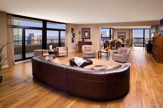 The Loop Real Estate