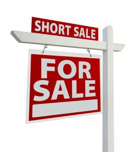 Chicago Short Sales