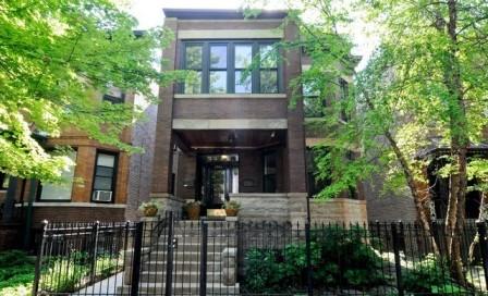 Edgewater Real Estate