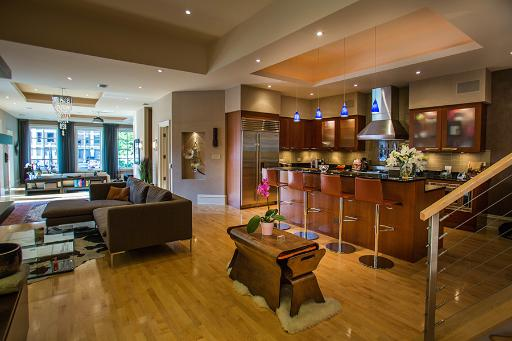 River North Luxury Homes For Sale