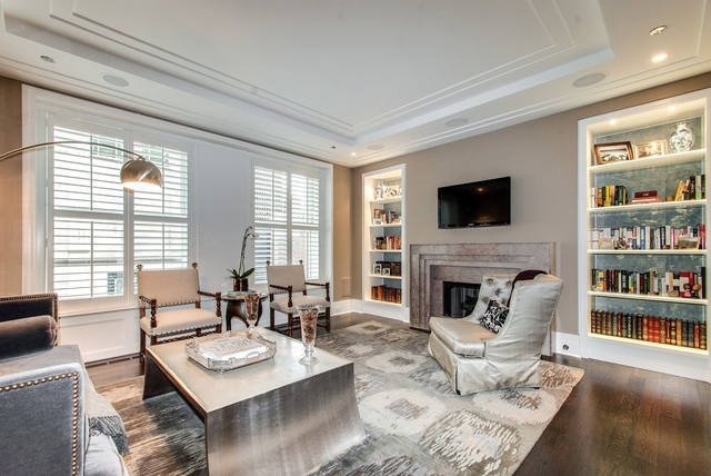 Streeterville Luxury Homes For Sale