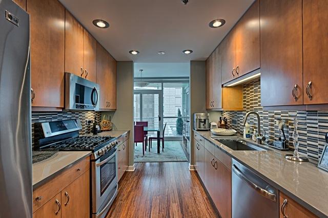 South Loop Luxury Homes For Sale