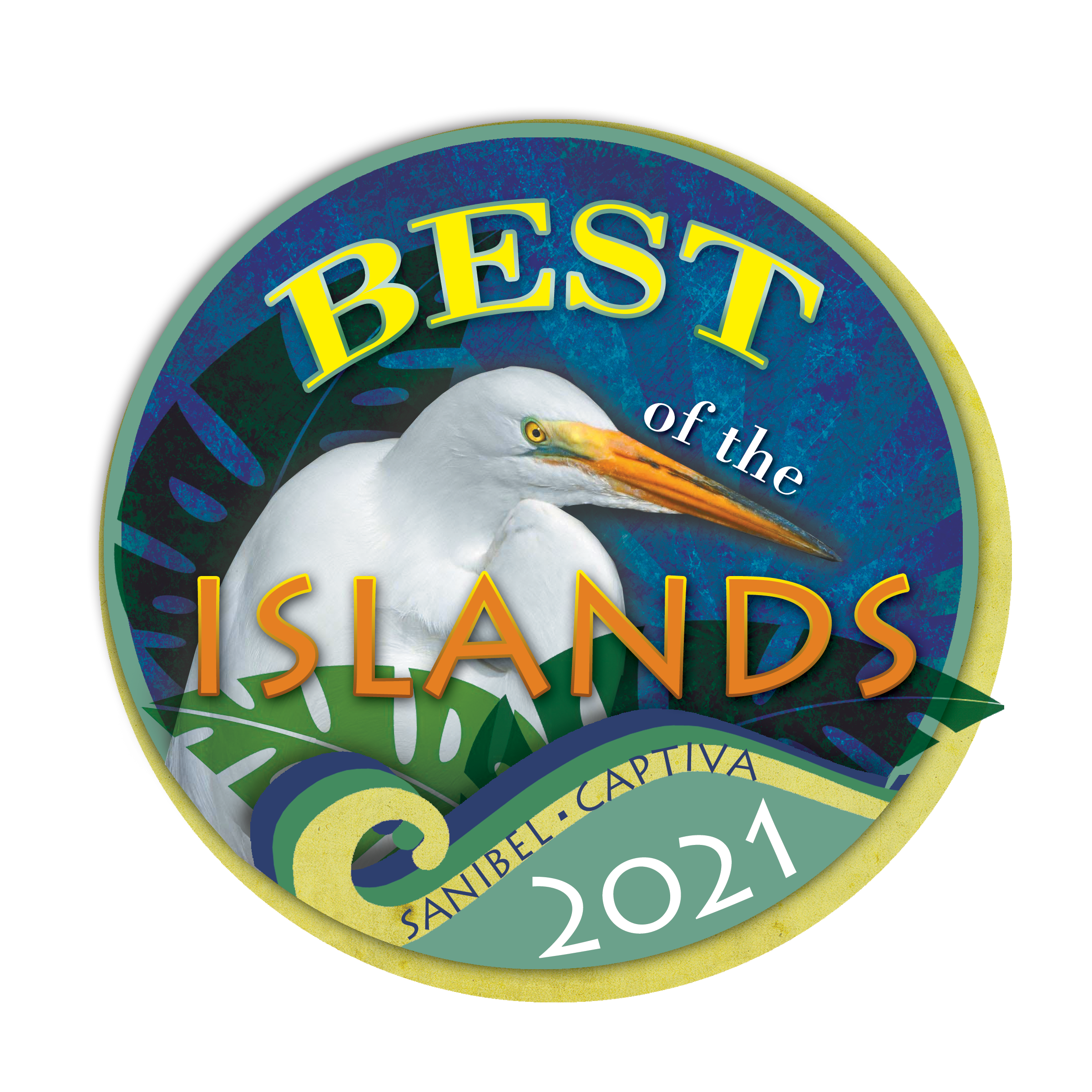 Best of the Sanibel and Captiva - The Bell Team Best Realtor®