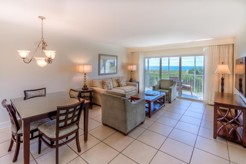 2322 beach villa