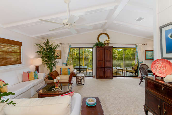 5131 sanibel captiva road