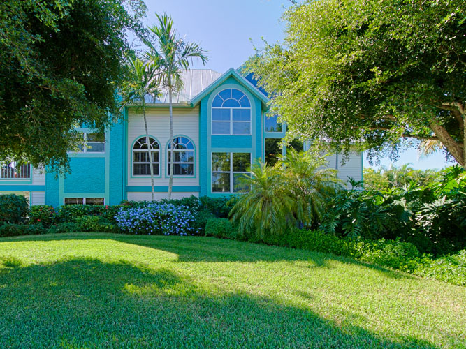 1759 jewel box drive sanibel fl 33957