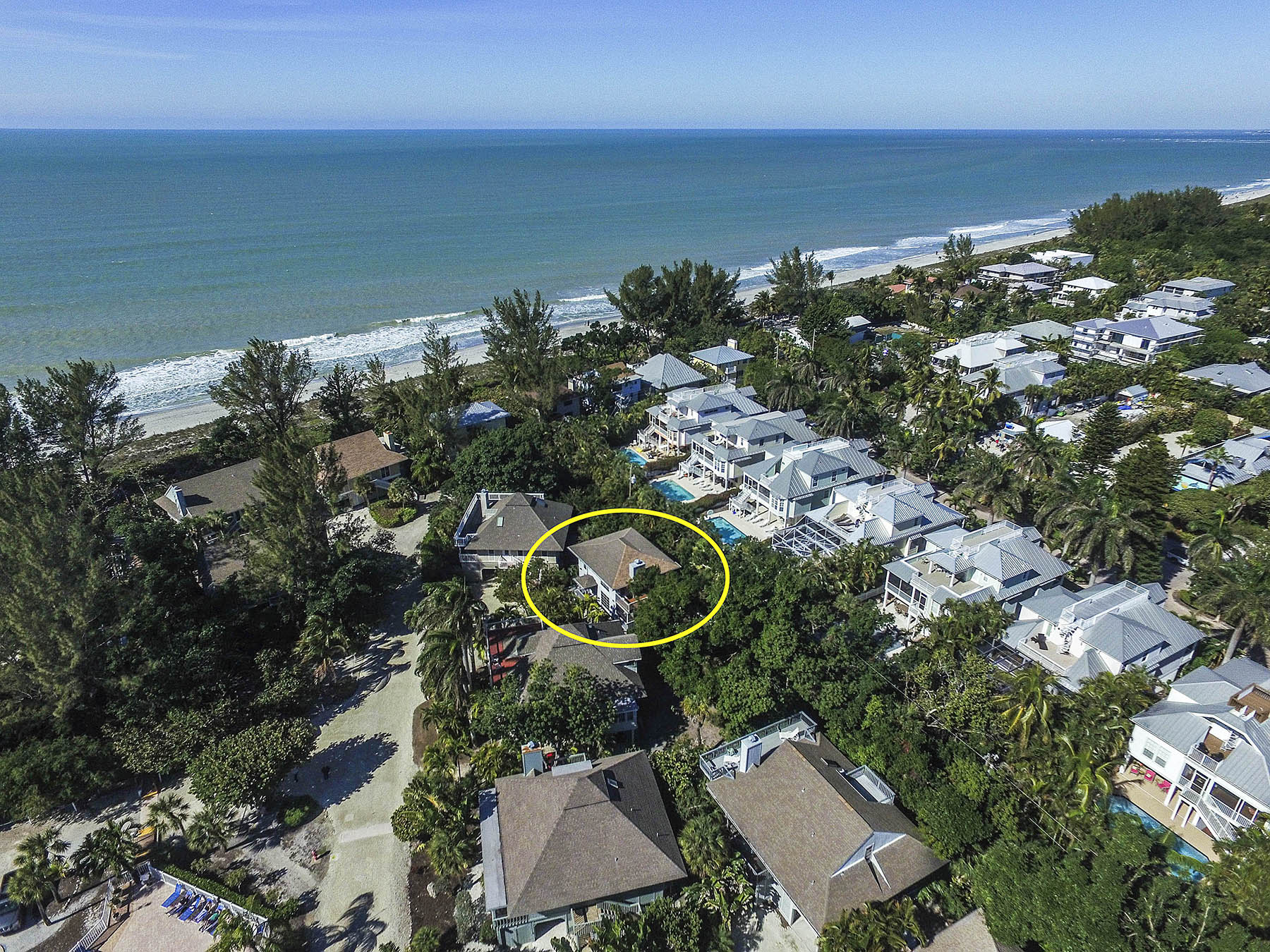 10 Sunset Captiva Lane