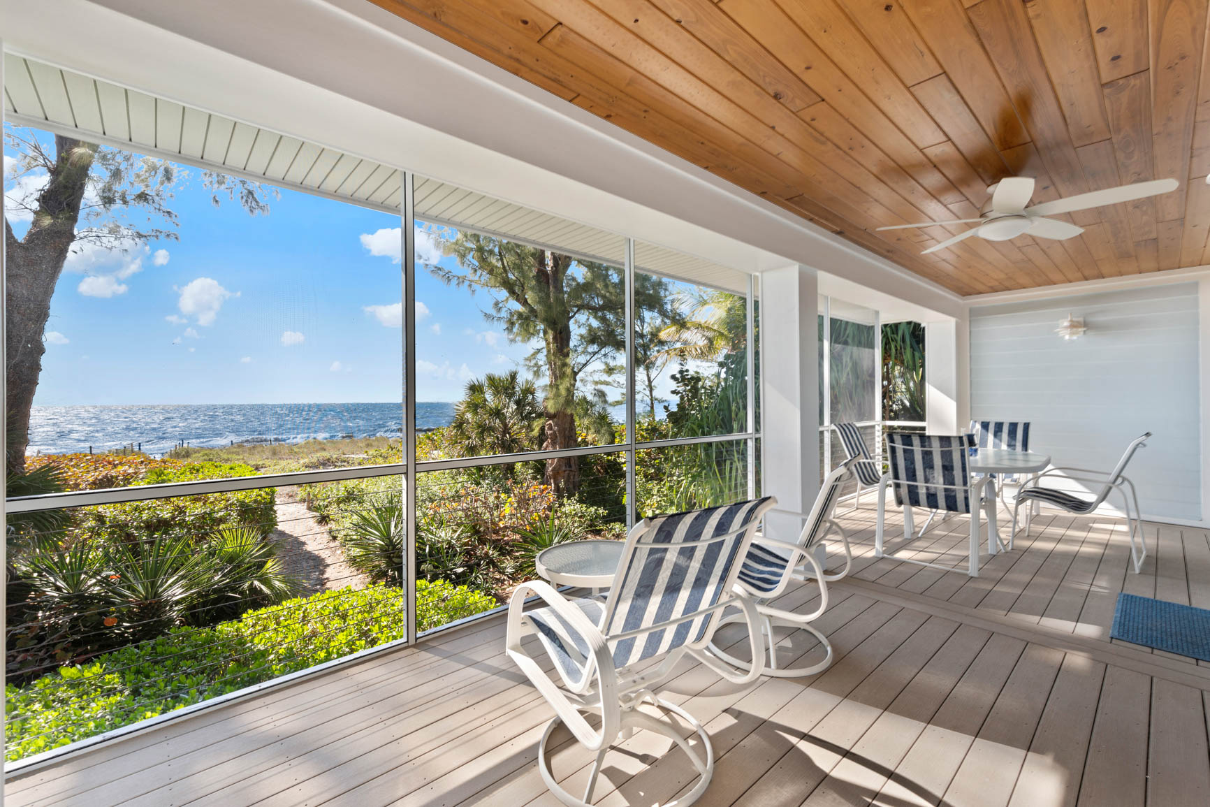 6 Sunset Captiva Lane