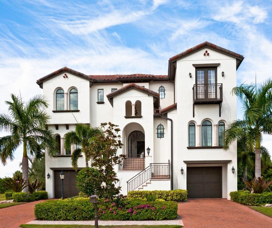 MITZI HOMES FOR SALE - SANIBEL ISLAND FL