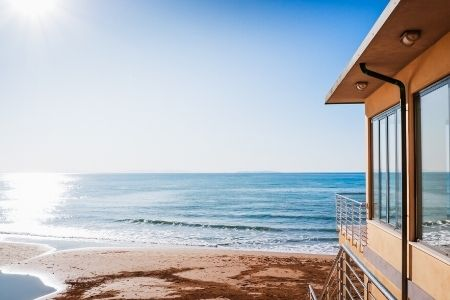 What You Should Know Before Buying A Beach House