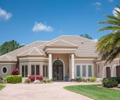 FROWES HOMES FOR SALE - CAPTIVA ISLAND FL