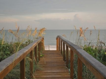 Sanibel Island is 2021 Most Charming Small Town