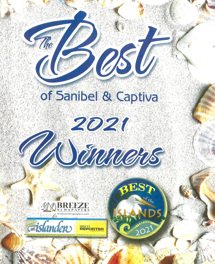 Best sanibel and captiva real estate team