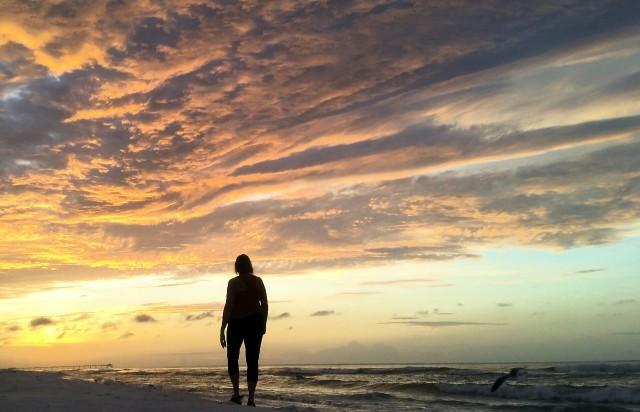 CAPTIVA LANDINGS HOMES FOR SALE - CAPTIVA ISLAND FL