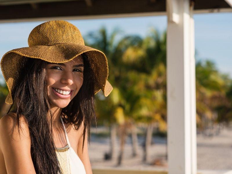 ISLAND WOODS HOMES FOR SALE - SANIBEL ISLAND FL